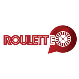 Roulette Chatline Logo